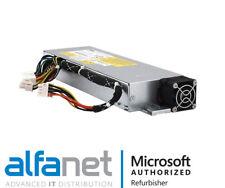 DELL POWEREDGE R200/860/850 345W POWER SUPPLY RH744