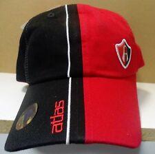 New Official Licensed Rhinox Atlas de Guadalajara Cap Hat