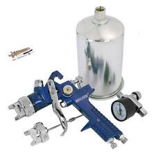 Neilsen 1L Spray Gun Kit (CT2308)