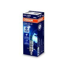 Glühlampe OSRAM H1 (12V 55W) Cool Blue Intense