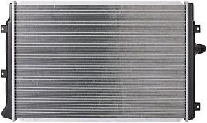 Radiator Spectra CU2822