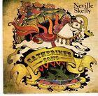 (EL102) Neville Skelly, Catherine's Song - 2014 DJ CD