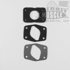 DMT MOPAR BLACK 62-76  3 Piece Master Cylinder Gasket Set