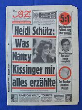 R.u.b.z. (22. .5. 1975): la banda Baader-Meinhof-processo
