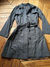 Trench-coat Comptoir Des Cotonniers 36
