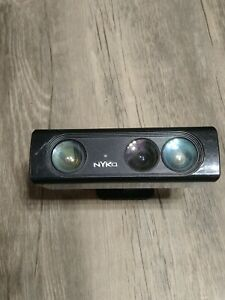 Nyko 86085-A50 Kinect Sensor Zoom For Small Rooms Microsoft Xbox 360