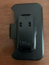 Otter Box iPhone 6/6S Defender 6930A Belt Clip Holster ONLY Mint No Phone Case