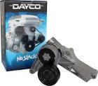 DAYCO Auto belt tensioner(A/C)Calais 8/04-1/06 5.7L V8 VZ 235kW-LS1 GEN III