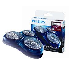 Philips Norelco HQ9 Dual Precision Razor Replacement Head HQ9195 HQ9190 HQ9100