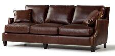 Sofas, Loveseats & Chaises