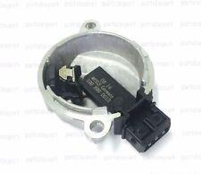 Camshaft Position Sensor / RPM Sensor / Hall Sender for Audi / VW MEYLE GERMANY