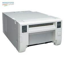 MITSUBISHI CP D80 DW Fotodrucker / Thermodrucker *Aktionspreis*