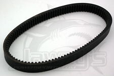 Dayco HP3005 Belt for Arctic Cat Cougar 1987-1989