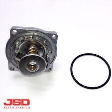 11531436386 New Thermostat w/ Sensor for BMW E39 540i E38 740i E53 X5 4.4L 4.8L