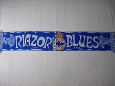 d1 sciarpa DEPORTIVO LA CORUNA FC football club calcio scarf spagna spain