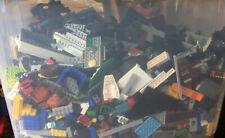 Huge LEGO 20+ lbs Pounds Bulk Lot Star Wars Ninjago Etc