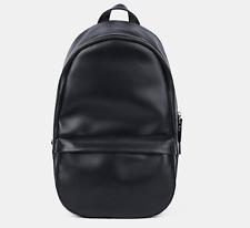 Haerfest Travel Backpack Large Leather / Leder Rucksack NEU