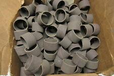 ARC Abrasives 1-1/2