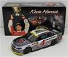 NASCAR 2014 KEVIN HARVICK #4 JIMMY JOHNS SPRINT CUP CHAMP COLOR CHROME 1/24 CAR