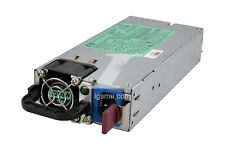 Renewed HP POWER SUPPLY 350W FOR ML110 G3