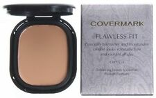 Covermark Flawless Fit Foundation Spf35 Pa+ Fn10 refill