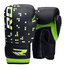 TS 6oz Kids Boxing Gloves Junior