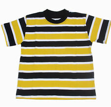 Unbranded 100% Cotton Shirts (2-16 Years) for Boys