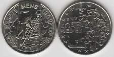 Nederland 1 ECU 1994 - Eerste Mens op de Maan (d048)