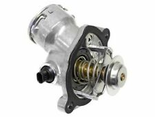Thermostat For 2007-2011 Mercedes S550 2010 2008 2009 K711NS