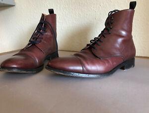 Shoepassion No.  633 I Größe 9 I 44
