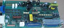 Fanuc A20B-1200-0670 Servo Board (A20B12000670)
