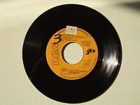 """Lucio Dalla / Nicola Di Bari–Itaca –Disco Vinile 45 Giri 7"""" Ed.Promo Juke Box"""