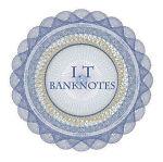 I.T BankNotes