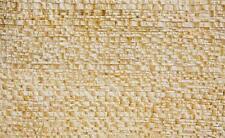 Faller 170810 Placa decorativa profesional, CANTERA