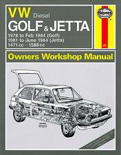 buy jetta volkswagen car manuals literature ebay rh ebay co uk VW CC DSG Transmission VW DSG Problems