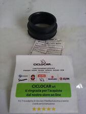 SOFFIETTO MANICOTTO RACCORDO ART.841231 PIAGGIO X9250-BEVERLY 250-QUAD 250-APRIL
