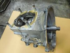 Polaris trail big boss blazer 250 engine motor bottom end 1994 1995 1996 1997 98