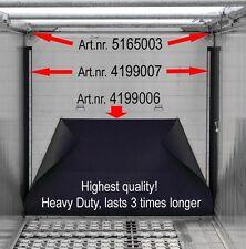 Cargo Floor Heavy Duty Floor Mat - 4199006