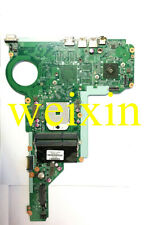 New 720691-501 720691-501 for Hp Pavilion 15-E 17-E Amd Laptop Motherboard Us
