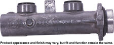 Cardone Industries 11-2503 Remanufactured Master Brake Cylinder