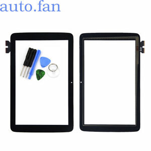 """for 10.1"""" Touch Screen Digitizer Glass Panel Tool for LG G Pad V700 VK700"""