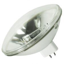 Sylvania 1000w PAR64 Q NSP 120V Halogen Light Bulb