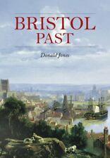 Bristol Past, Excellent, Books, mon0000150289