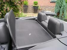 Wind Deflector  VW BEETLE  2003 2012   BLACK  BEIGE