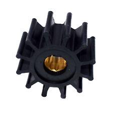 For Volvo Penta Engine Impeller 825940 860203 3855546 3858256 3862281 21213660