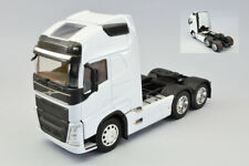 Model Truck Scale 1:3 2 Welly Volvo Fh 3-AXLE vehicles Truck Lorry diecast