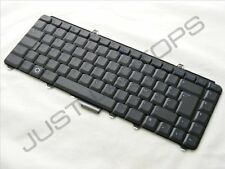 New Neuf Dell Inspiron 1318 1420 French Francais Keyboard Clavier 0DX035 DX035