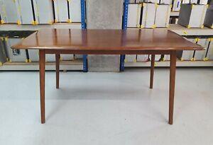 west elm dinning table