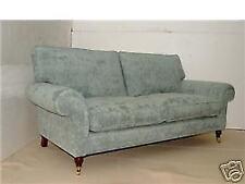 Handmade Living Room Crushed Velvet Sofas