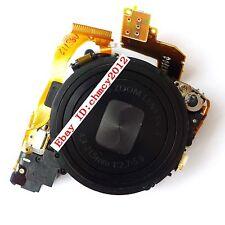 LENS ZOOM for CANON Powershot IXUS220 ELPH300HS IXY410F Digital Camera Black